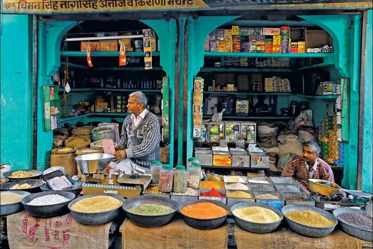 Agra Delhi Rajasthan Adventure Trip
