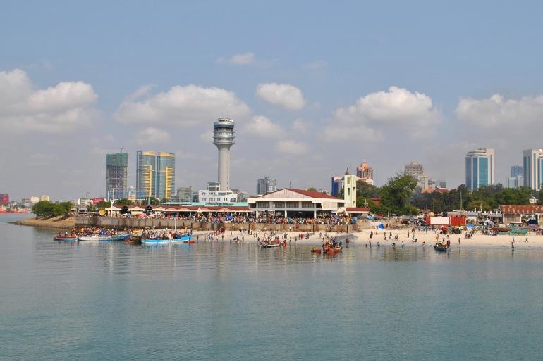 Dar es salaam-Tanzania_2042777_P