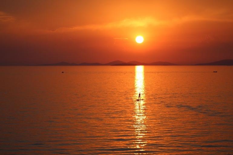Paddle Board-Dalmatian Coast-3521716_P