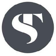 Logoimage