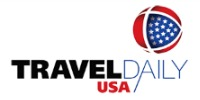 travel daily usa