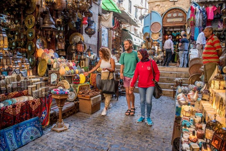 Jerusalem Jordan Valley Epic Egypt, Jordan, Israel & the Palestinian Territories  Trip
