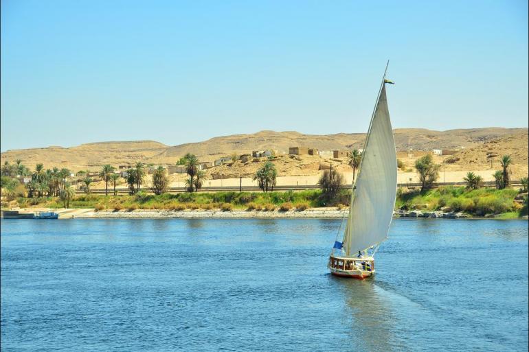 Abu Simbel Amman Egypt, Jordan, Israel & the Palestinian Territories   Trip