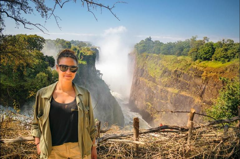 Nature & Wildlife Land expedition Explore Southern Africa package