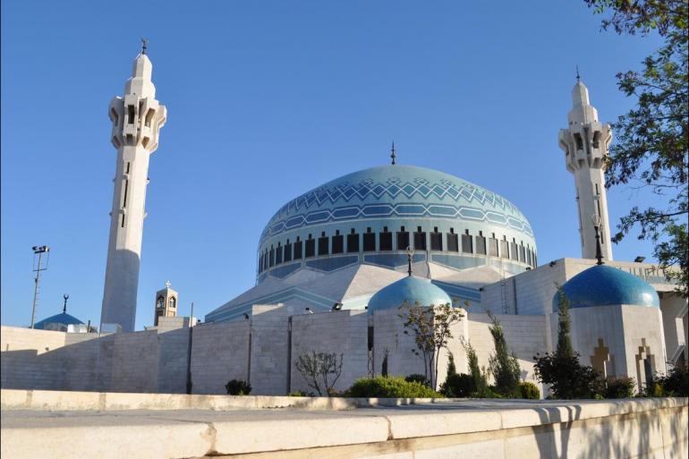 Haifa Jaffa Egypt, Jordan, Israel & the Palestinian Territories   Trip