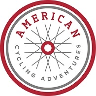 AmeriCan Cycling Adventures