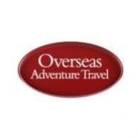Overseas Adventure Travel (O.A.T. Tours)