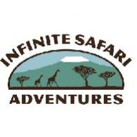 Infinite Safari Adventures
