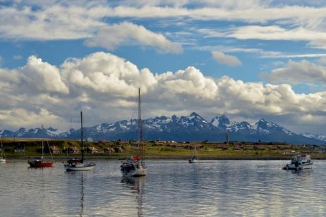 Best Of Patagonia 13 Days tour