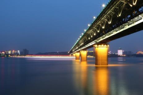Yangtze River Downstream Cruise tour