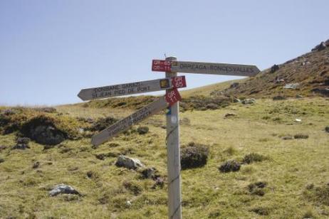 The Full Spanish Camino tour