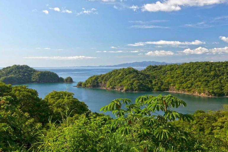 Costa Rica Eco Adventure End San Jose Summer 2019 tour