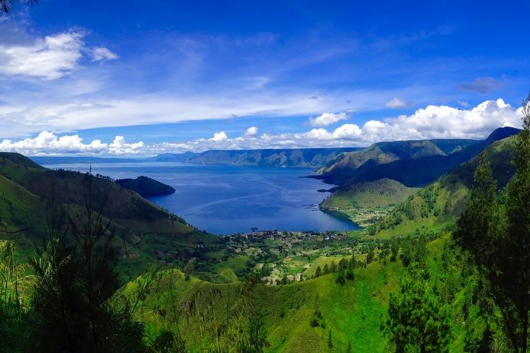 Landscape of Lake Toba-Indonesia-1894746_1920_P