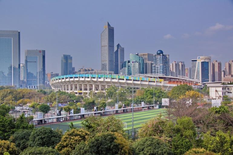 Modern city Guangzhou-China-2200907_1920_p