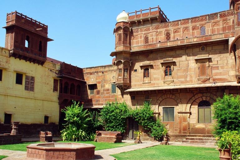 Rajasthan nagaur-India-2825856_P