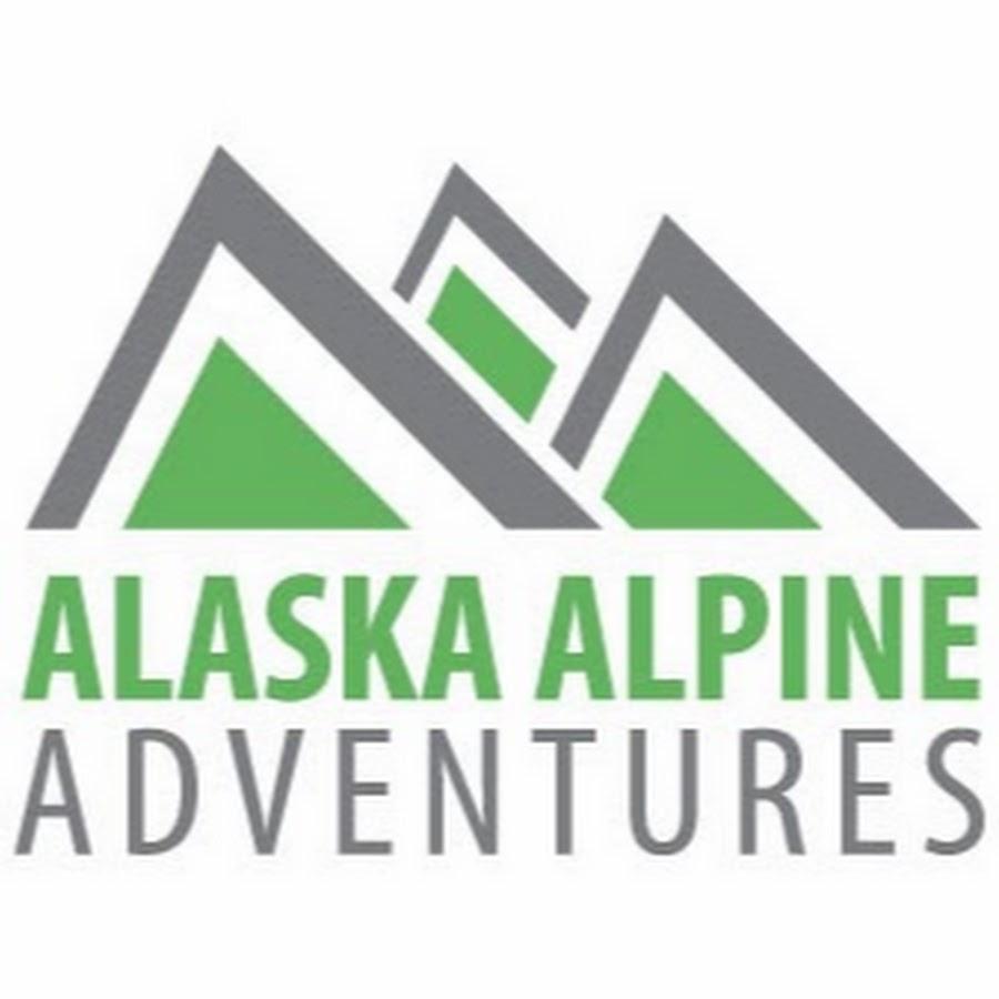 Alaska Alpine Adventures