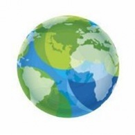 Friendly Planet