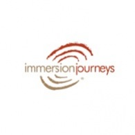 Immersion Journeys
