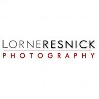 Lorne Resnick
