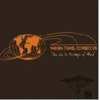 Namibia Travel Connection