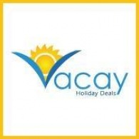 Vacay Holiday Deals