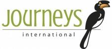 Journeys International