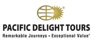 Pacific Delight Tours