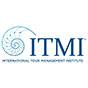 International Tour Management Institute