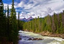 Canada Attractions