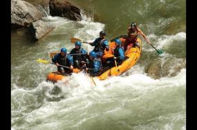 Family Peru Adventure and Amazon Extension tour
