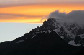 Discover Torres Del Paine - 3 Days tour