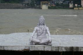Rishikesh Yoga Retreat 7D/6N tour