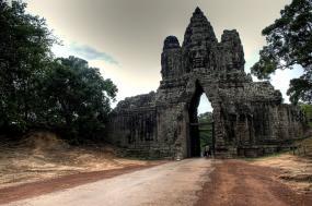 Mekong Grand Journey tour