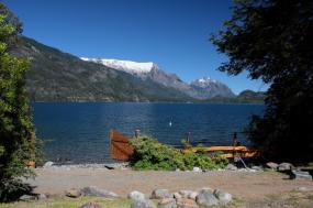Argentina Honeymoon- Best Of Patagonia – 22 Days tour
