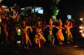 Bali – Island of Inspiration tour
