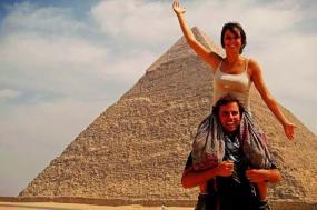 Egypt Cultural Trip tour