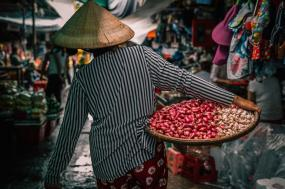 Vietnam and Cambodia: Mekong – The Veins of the Dragon tour