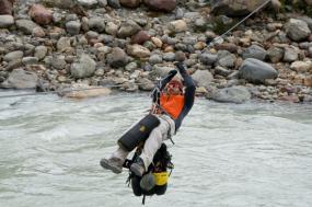 Trekking in Patagonia, Southern Argentina tour