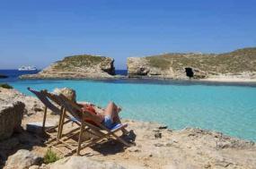 Highlights of Malta tour