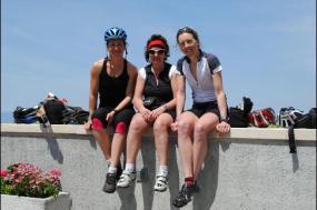Cycle Northern Croatia & Slovenia  tour