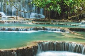 Thailand & Laos Discovery tour