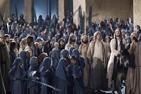 Oberammergau Passion Play 2020 and Munich tour