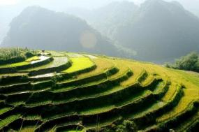 11-Day Vietnam Family Holiday tour