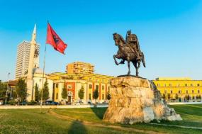 8-Day Balkan In-Depth Tour Package from Dubrovnik tour