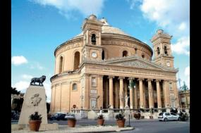 Malta and Gozo Discovery tour
