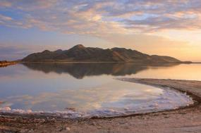8-Day Yellowstone, Grand Teton and Mt. Rushmore Tour: San Francisco to Los Angeles tour
