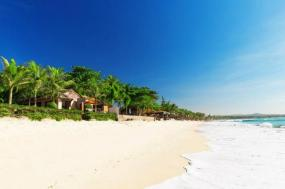 14-Day Vietnam Exotic Beach Holiday tour