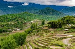 Ultimate Southeast Asia & The Majestic Mekong with Sapa  Southbound tour