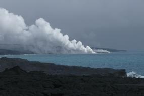 Hawaii: The Big Island and Maui tour