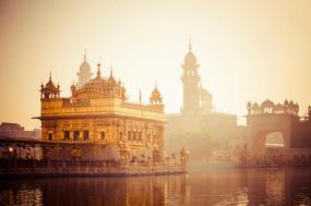 A Himalayan Journey - Amritsar to Leh tour